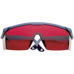 Sola 823750 Lasersichtbrille