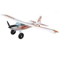 E-Flite Flugzeug UMX Timber Basic BNF (EFLU3950)