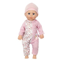 Zapf Baby Annabell Learns to Walk (793411)