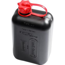 SW-MOTECH Kanister-Kit für TraX mit Kanister (2 Liter)