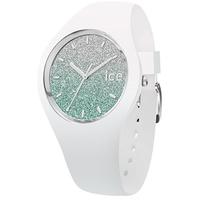 ICE-Watch Ice Lo 013426