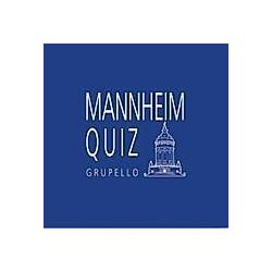 Mannheim-Quiz; .