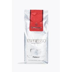 Dallmayr Espresso Palazzo 1kg