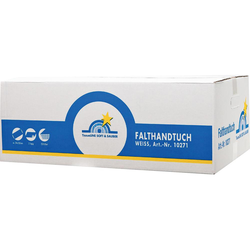 Tissueline™ Handtuchpapier TissuelineOne-Stop L2