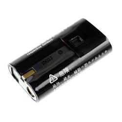 Akku wie Ricoh DB-50 / Kodak KLIC-8000