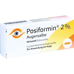 POSIFORMIN 2%
