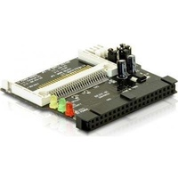 DeLOCK CardReader IDE to Compact Flash