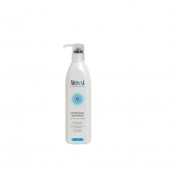 Aloxxi Shampoo Colourcare Hydrating Shampoo