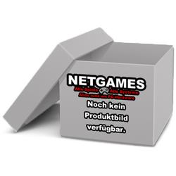 Brettspiel - Warhammer Quest Die Verfluchte Stadt