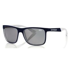 Superdry Sonnenbrille SDS Runner