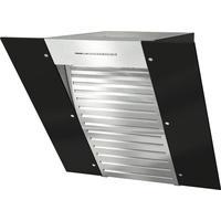 Miele DA 6066 W Wing Kopffreihaube 60cm schwarz