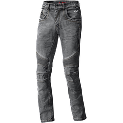 Held Road Duke, Jeans - Grau - 29