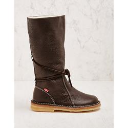 Duckfeet Damen Stiefel Silkeborg stone Boots