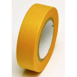 XCeed Masking Tape 18m x 18mm