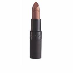 VELVET TOUCH lipstick #011-matt nougat