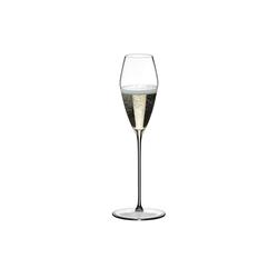 RIEDEL Glas Glas Max Champagner Glas, Kristallglas