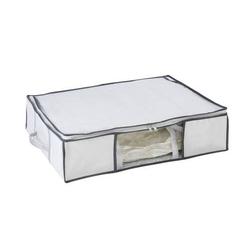 Wenko Vakuum Soft Box M, mit Vakuum-Tasche