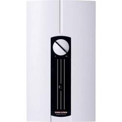 Stiebel Eltron 074303 Durchlauferhitzer EEK: B (A - G) DHF 18 C hydraulisch 18kW