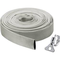 Kärcher 2.997-100.0 Gewebeschlauch-Set 10m
