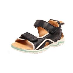 Bisgaard Sandalen für Jungen Sandale 27