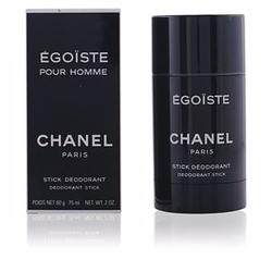ÉGOÏSTE deodorant stick 75 ml