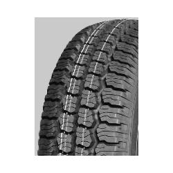 LLKW / LKW / C-Decke Reifen MAXXIS MA-LAS 195/65 R16 104 T ALLWETTER