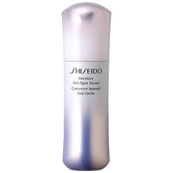 Shiseido Serum Intensive Anti-Spot Serum