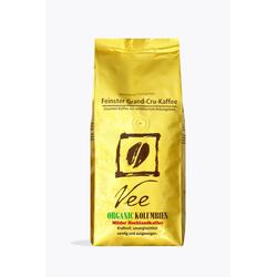 Vee's Vee's Organic Kolumbien