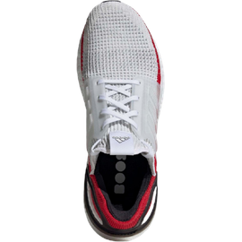 adidas Ultraboost 19 M cloud white/cloud white/core black 46