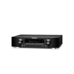 Marantz NR 1510 AV-Receiver schwarz