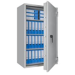 Wertschutzschrank VDS Klasse 0 Tresor Format Libra 60 EN 1143-1