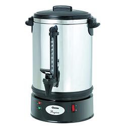 Bartscher Kaffeemaschine Regina Plus 90T