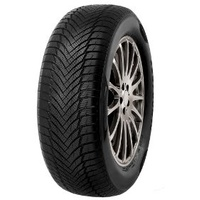 Imperial Snow Dragon HP 195/65 R15 91T