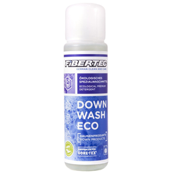 Fibertec Down Wash Eco Daunenwaschmittel 100 ml