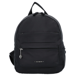 Samsonite Move 3.0 City Rucksack 30 cm black