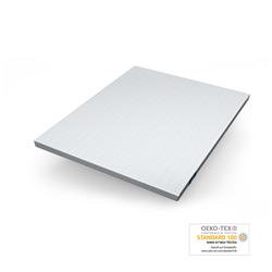 Genius eazzzy | Matratzentopper 160 x 200 x 7 cm