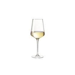 Glas Koch Weißweinglas Puccini, 560 ml