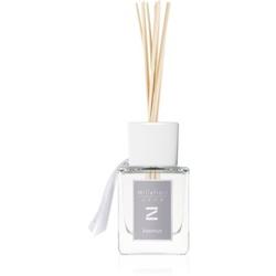Millefiori Zona Keemun Aroma Diffuser mit Füllung 100 ml