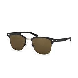 BOSS BOSS 0934/N/S 003.70, Browline Sonnenbrille, Herren