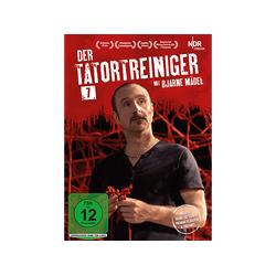 Der Tatortreiniger 7 DVD