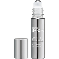 Babor Serum Doctor Babor Lifting Cellular BTX-Lift Serum