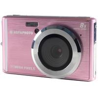AgfaPhoto DC5200 rosa