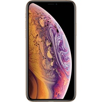 Apple iPhone XS 512 GB gold