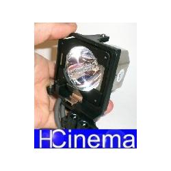 Lampe SMARTBOARD 680i (220w) 01-00228