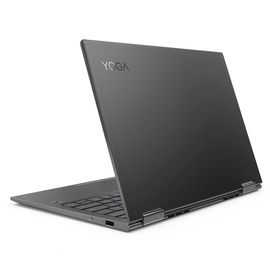 Lenovo Yoga 730-13IWL (81JR003PGE)