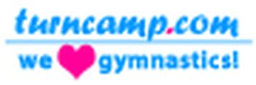 turncamp.com