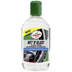 Turtlewax 53165 Reifenpflege, Reifenreparaturspray, Reifenversiegelung 300ml