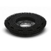 Kärcher Scheibenbürste (6.369-893.0)