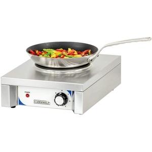 Casselin Elektrischer Kochplatte