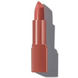 Alcina Pure Lip Color 02 warm sienna